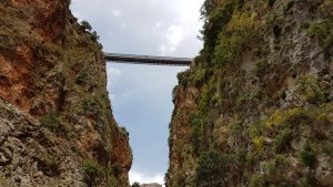 Impressionen Kreta