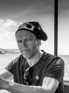 team wanderwaerts - tom neumann