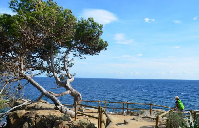 Spanien_Cami_de_Ronda002